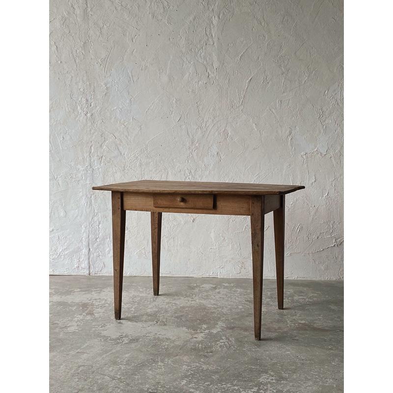 table-20210625-1go