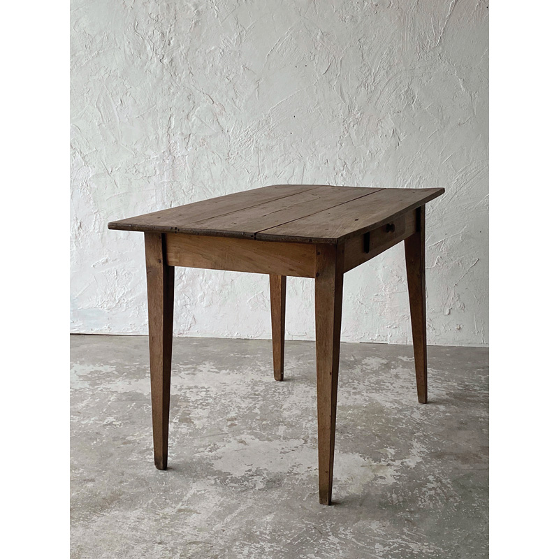 table-20210625-2new