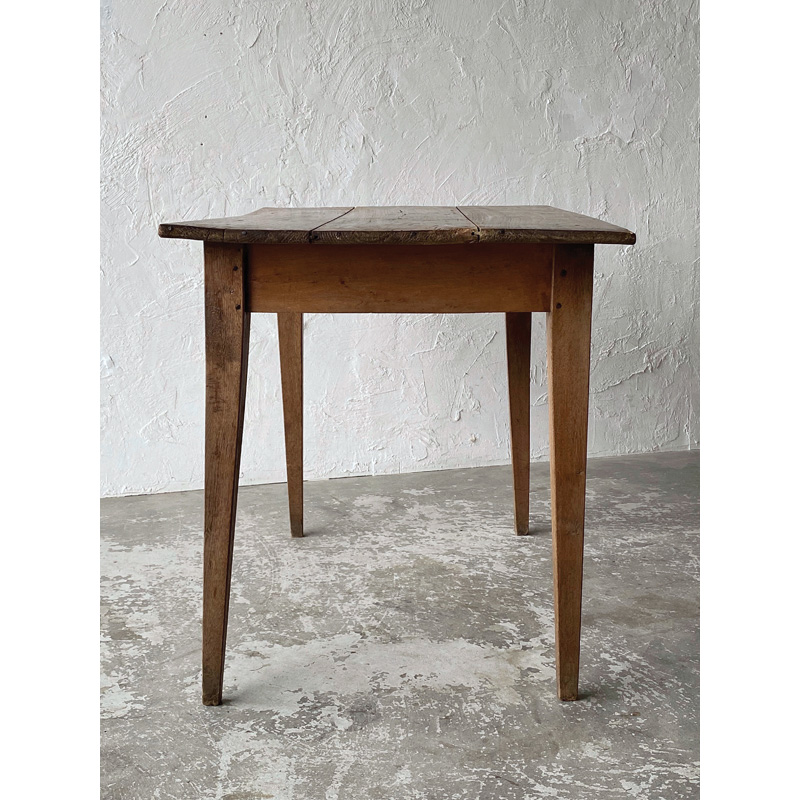 table-20210625-3new