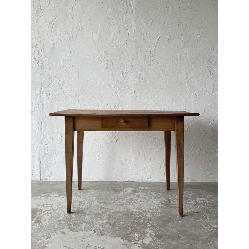 table-20210625-4new