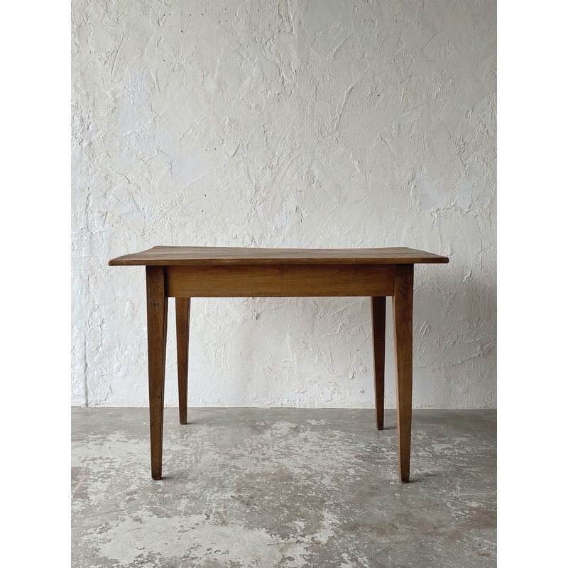 table-20210625-5new