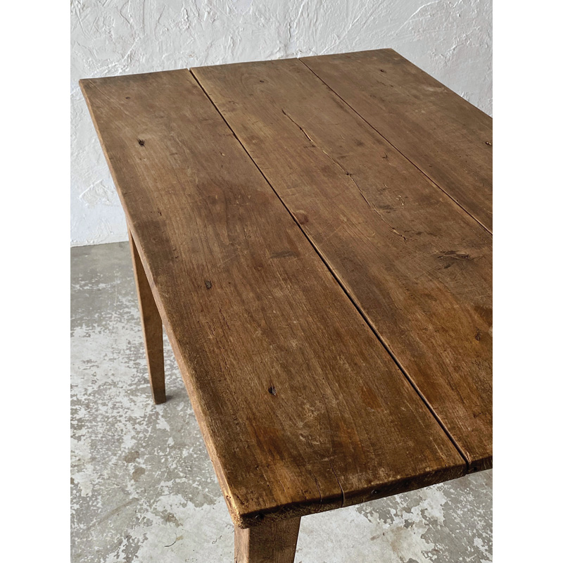 table-20210625-6new