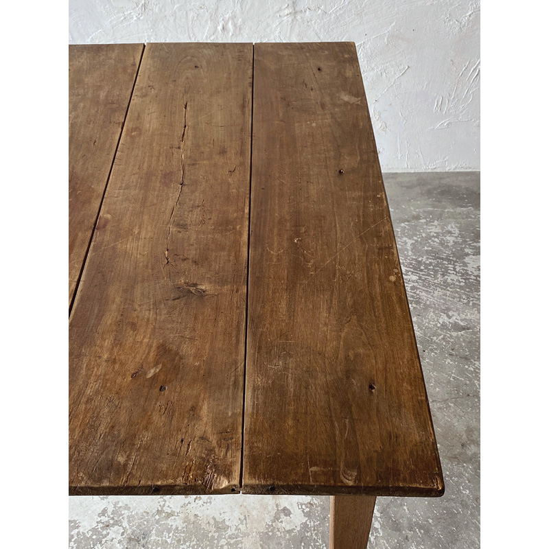 table-20210625-7new