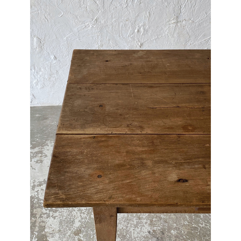 table-20210625-8new